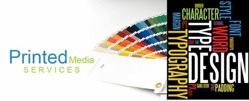 Image result for Print design services