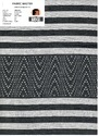 Double Cloth Fabrics FM000448