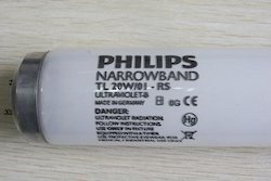 Philips TL 20W/01 UVB Narrow Band