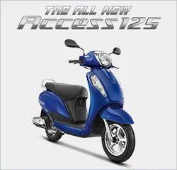 Suzuki V Strom 1000 ABS Bike & Suzuki GSX S1000F Bike Retailer from