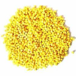 savvy enterprises Multicolor PVC Sheathing Granules, For Automobile Industries, Grade: Cable Grade