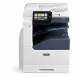 Xerox Versa B 7025 Photocopier Machine