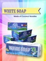 White Laundry Soaps