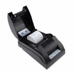 Thermal Bill Printer