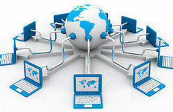 Service Provider of Payment Gateway Solutions & Global