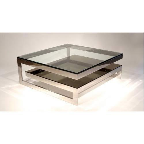 Glass Fitting Services   Tuffen Glass Partition Fitting Service Service  Provider From Delhi