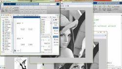 Image Processing Medical Image Processing