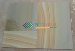 Camel Dust Sandstone Honed Finish
