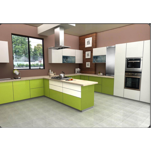 Stylish Indian Kitchen Cabinets Designing Services Kitchen Cabinet Service Contemporary Modular Kitchen Modern Kitchens Modular Kitchen Furniture Aastha Global Private Limited New Delhi Id 11314708533
