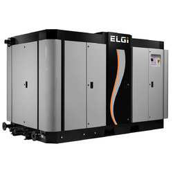Elgi Air Compressors Manufacturers Amp Oem Manufacturer In India