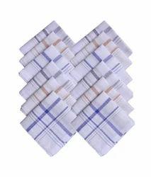 Gents Handkerchief