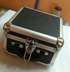 Softlook carrying case