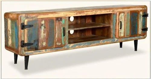 Rustic Tv Cabinet Furniture, Rustic Furniture Tv Stand