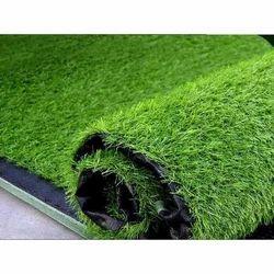carpet grass. artificial grass carpet