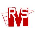 Rms Stonex
