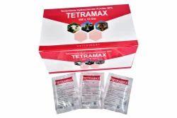 Tetramisole Powder