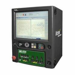 Thermal Dynamics iCNC-XT Plasma Controller
