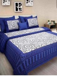 king size bedsheets - King Size Bed Sheets