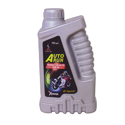 Auto Run Genuine 4 Stroke Oil