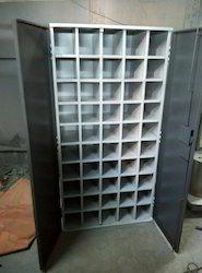 Material Storage Tool Cupboard