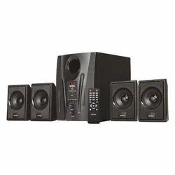 Intex Speaker System