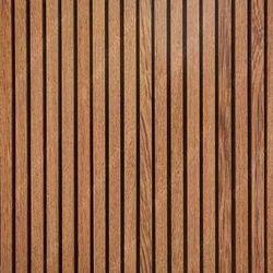 Wooden Planks In Chennai India Indiamart