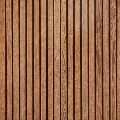 Timber Wood Plank At Rs 1600 Cubic Feet Timber Planks