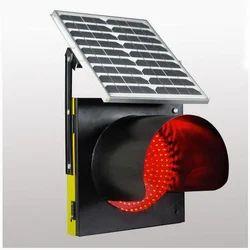 Kohinoor Solar Blinkers
