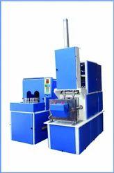 Bottle Water Plant, Capacity: 800-2200 Bph