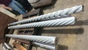 Steel Threaded Rod / Threaded Rods / Threaded Steel Rods