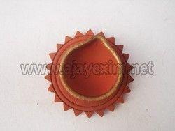 Clay Decorative Diya
