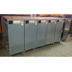 20 KVA Uninterruptible Power Supply