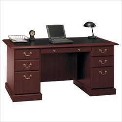 office wood table. Office Wood Table, Tables - Universal Enterprises, Bilimora | ID: 13333980333 Table H