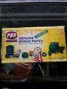 Genuine Brake Parts