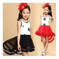 e5ed5aa48c6 Kids Clothing in Ahmedabad