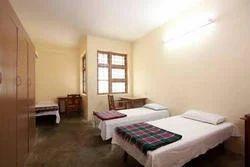 Neelkanth Girls Hostel