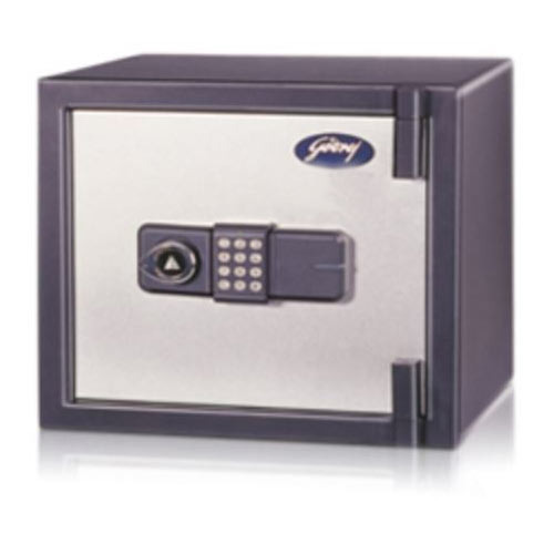 Beautiful Electronic Key Cabinet with Audit Trail