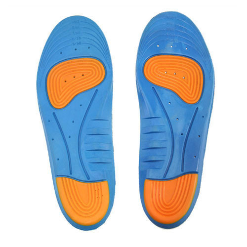 475ec79008 Orthotic Arch Support Shoe Insole at Rs 250 /pair(s ...