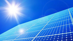 Adani Polycrystalline Solar Panel