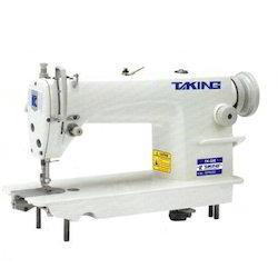 Garment Sewing Machine