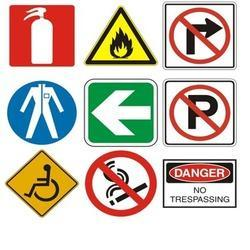 Safety Signage Suppliers Manufacturers Amp Dealers In