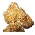 Ferula Foetida - Hing Extract