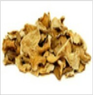 A Grade Dried Mushroom Dry Mushrooms, Packaging Size: 5 Kg, Plastic Bag