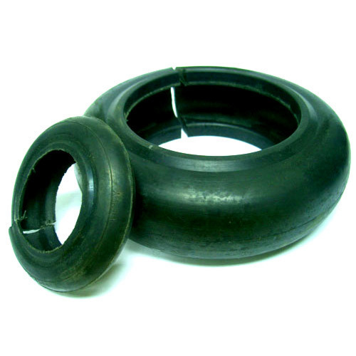 Flexible Tyre Coupling