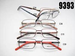 9393 Premium Designer Eyewear