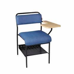 Geeken Student Chair GST807