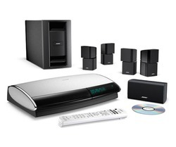 Bose Home Theater System Buy And Check Prices Online For