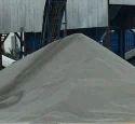12 mm stone concrete