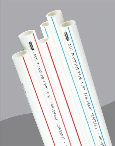 Captain Polyplast Ltd Drip Irrigation System, Mini Sprinkler