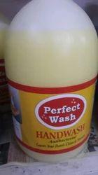 Liquid Hand Wash Perfect Wash